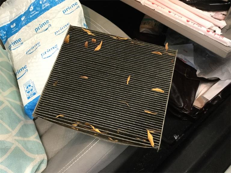 What Does a Cabin Air Filter Do?